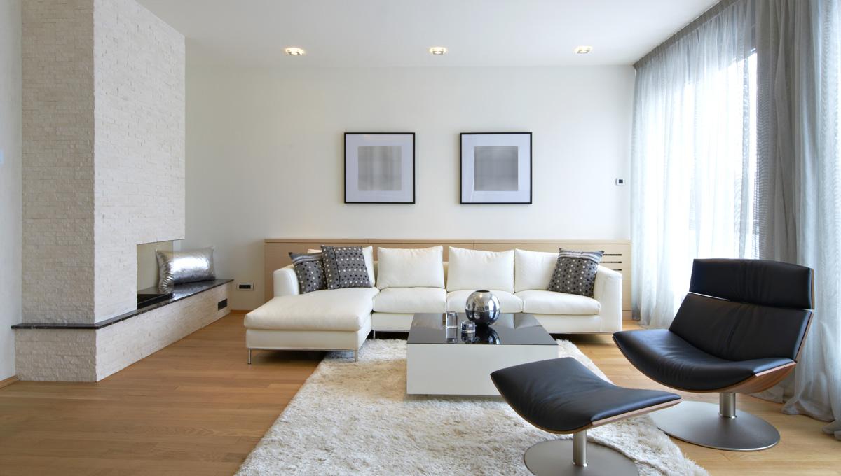 simple-living-room