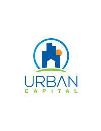 Urban Capital