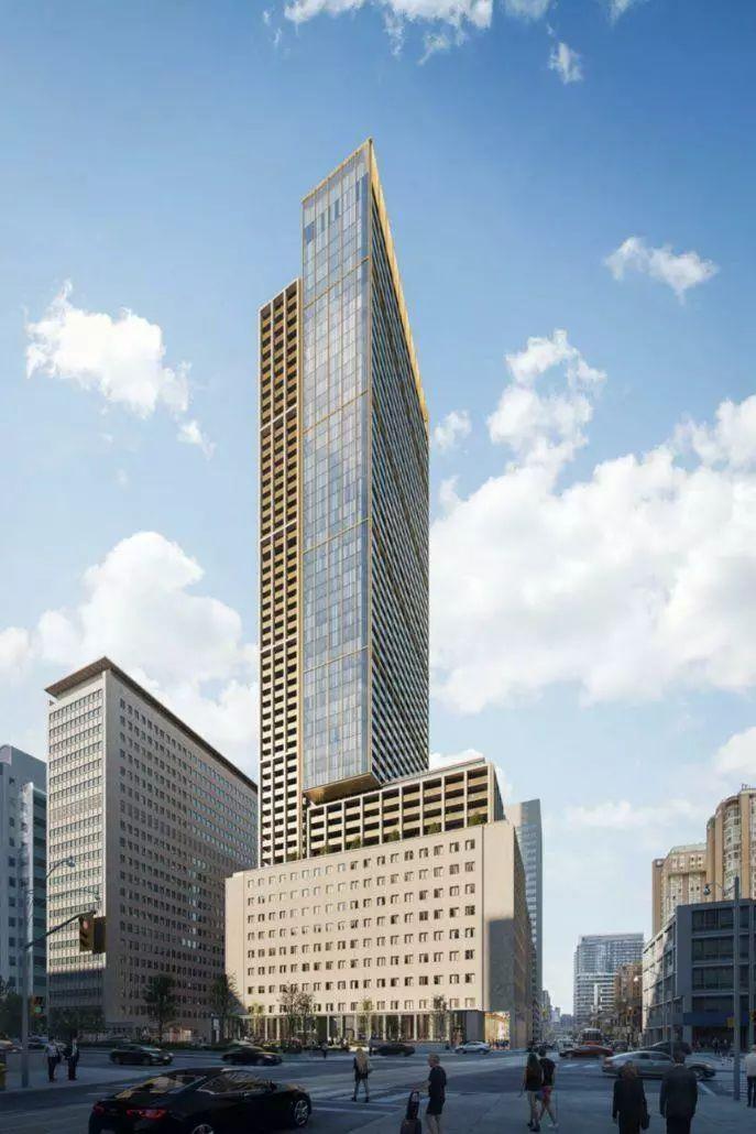 NO. 31 Condos 公寓 楼花 楼盘 VIP——步行谷歌科技城高端公寓